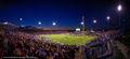 Rosenblatt Stadium, Omaha, Nebraska, Nighthawks
