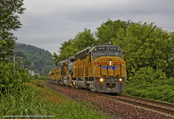 Centennial 6936