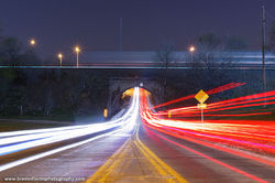 50th Street Tunnel