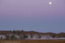 Halsey, Nebraska, sandhills, Loup River, Nebraska National forest, Sandhills