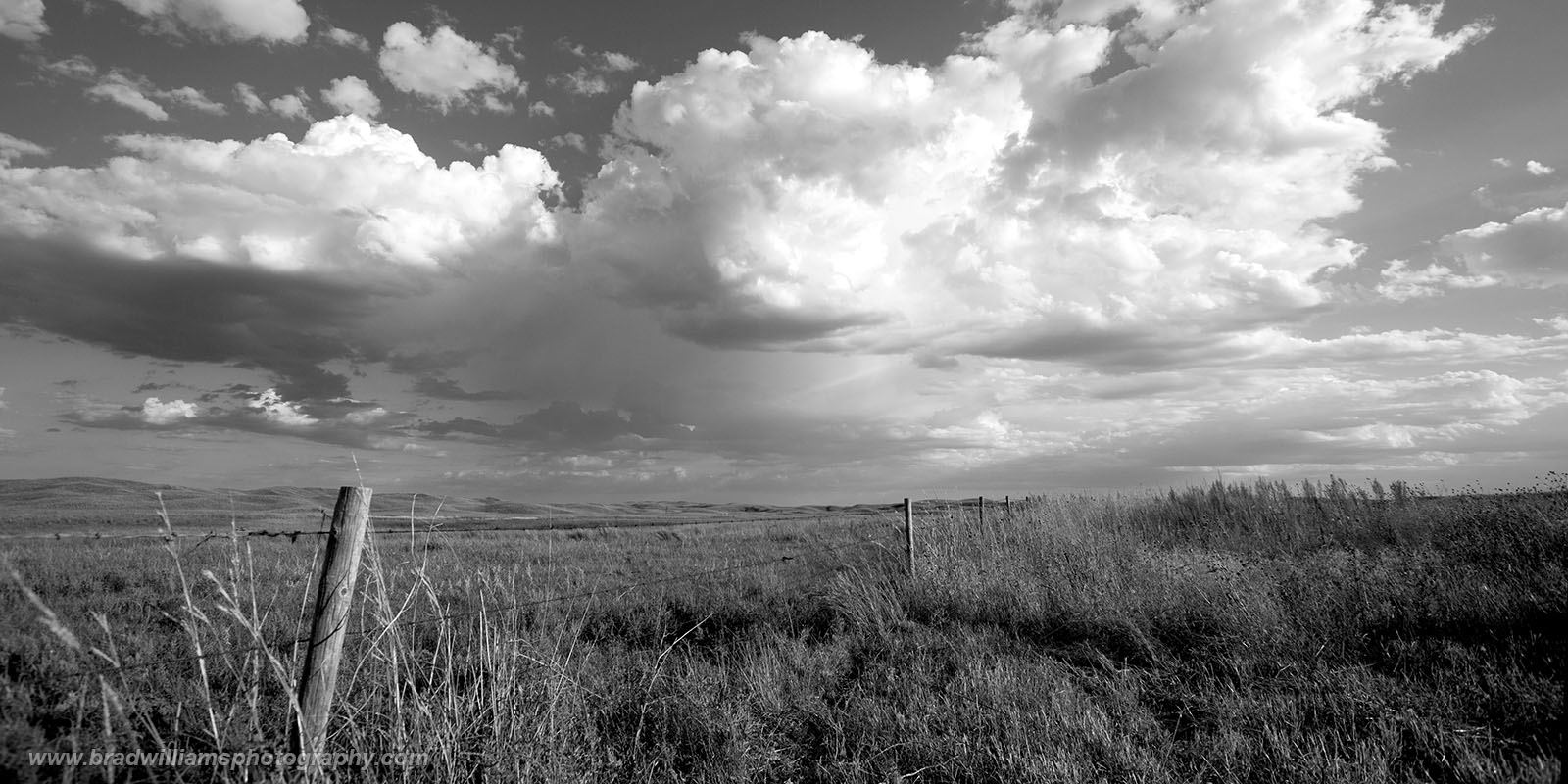 Valentine Wildlife Refuge, Nebraska, Sandhills, photo
